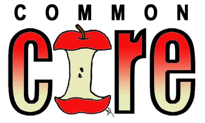 The Common Core: Friend, Foe…or Neither?