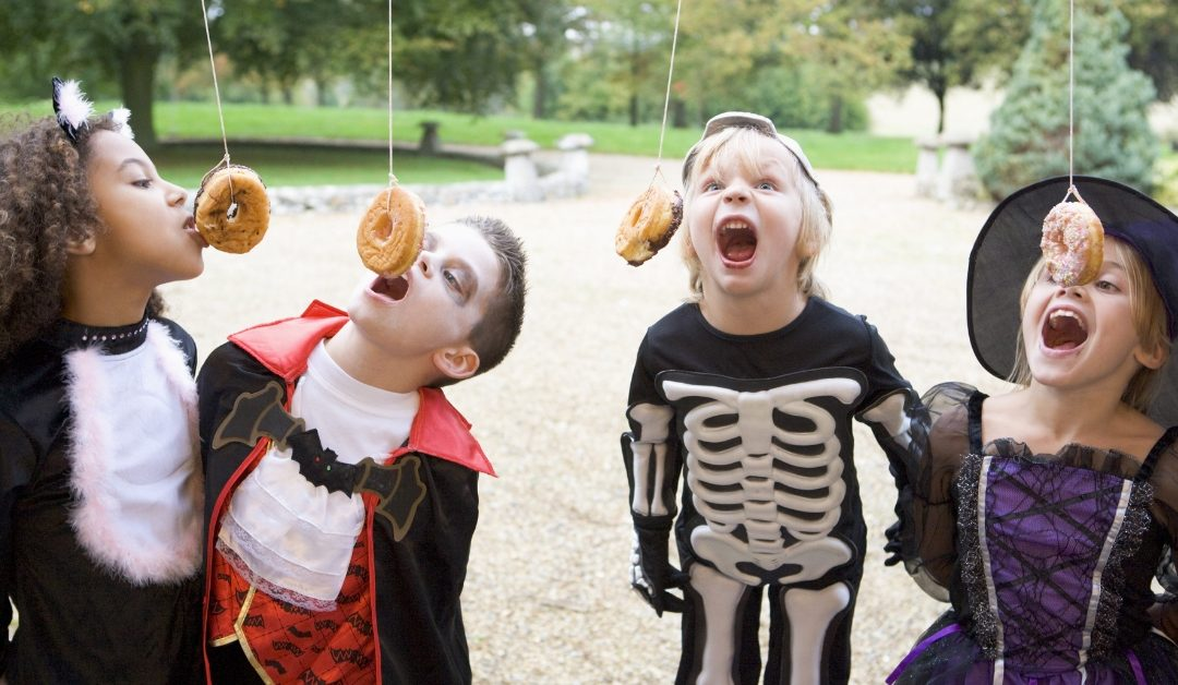 fun-halloween-games-for-kids