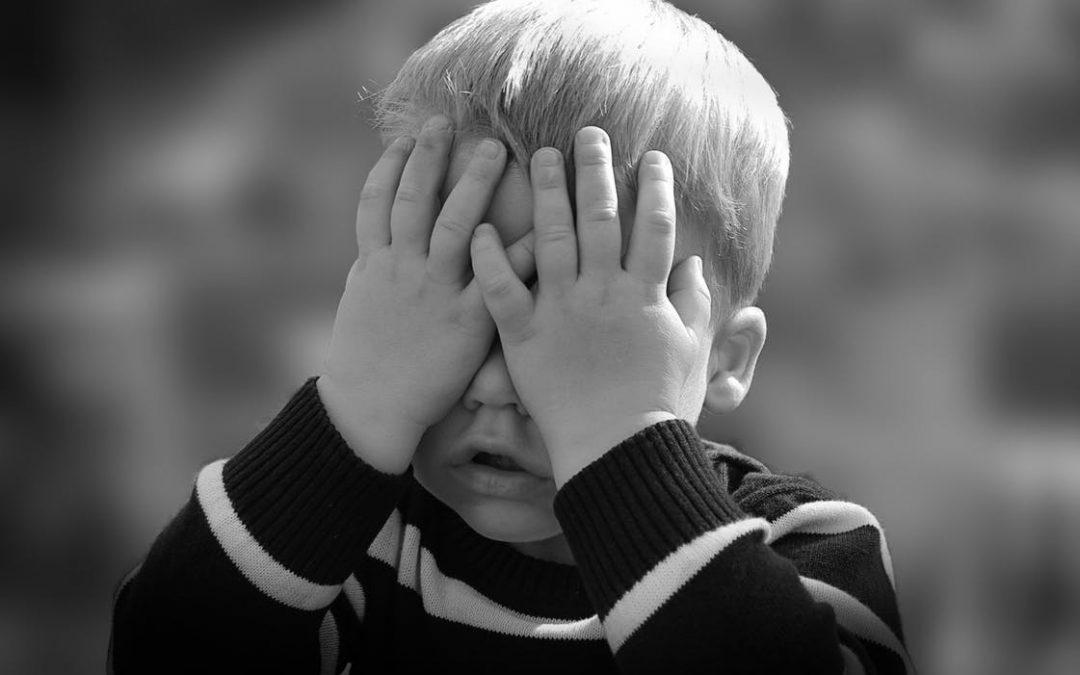 Help Your Preschooler Beat Summer Boredom