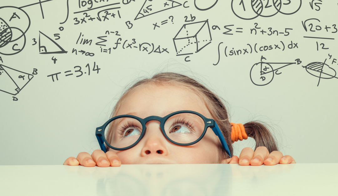 10 Fun Ways to Keep Learning Over Summer